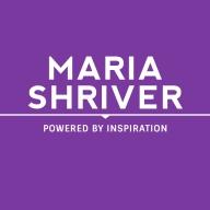 635282732097640660maria-shriver-logo-image