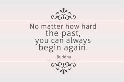 begin-again-new-beginning-picture-quote