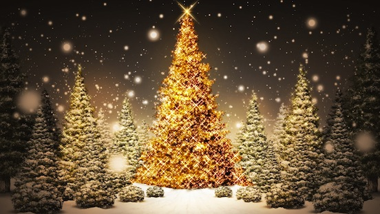 Glowing-Christmas-Trees_FullHDWpp.com_1