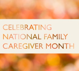 celebrating-national-family-caregiver-month