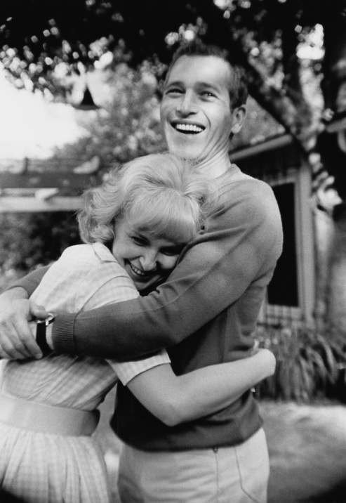 paul-newman-joanne-woodward-2