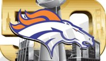 denver_broncos_super_bowl_50_champions_decal_sticker_-_free_shipping_1024x1024