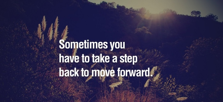 moving-on-letting-go-quotes25